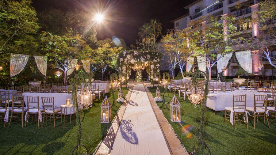 wedding-bachelor-abc-jade-roper-tanner-tolbert-johnandjoseph138.jpg