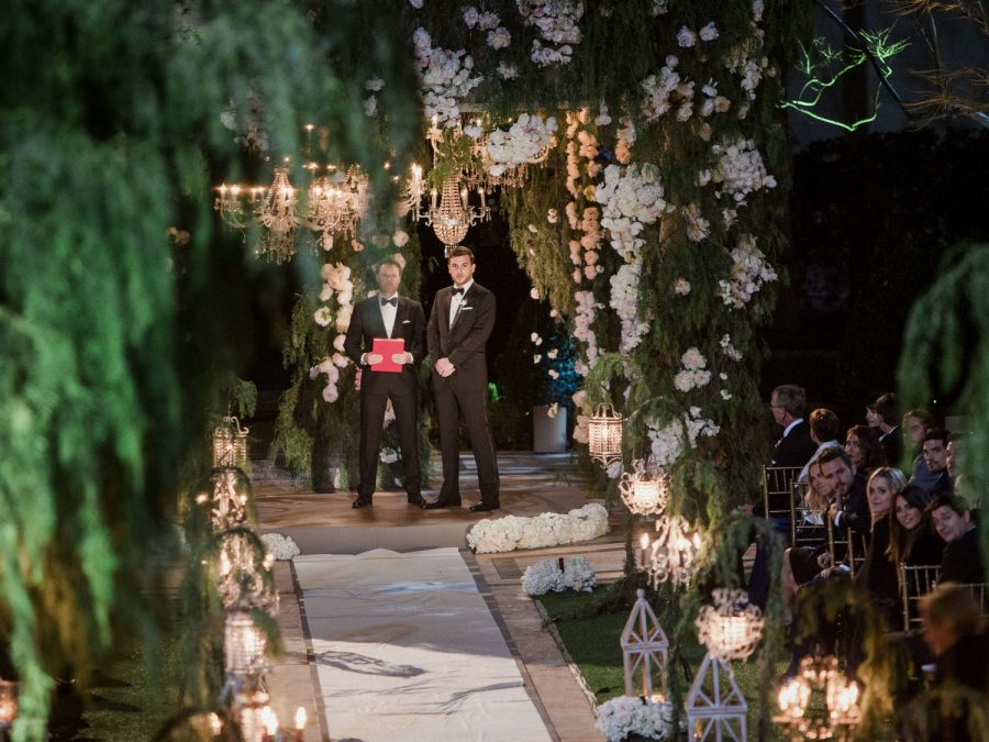 wedding-bachelor-abc-jade-roper-tanner-tolbert-johnandjoseph144.jpg