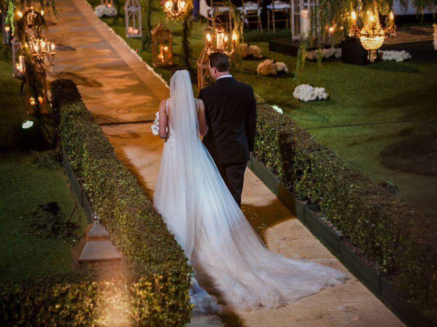 wedding-bachelor-abc-jade-roper-tanner-tolbert-johnandjoseph145.jpg