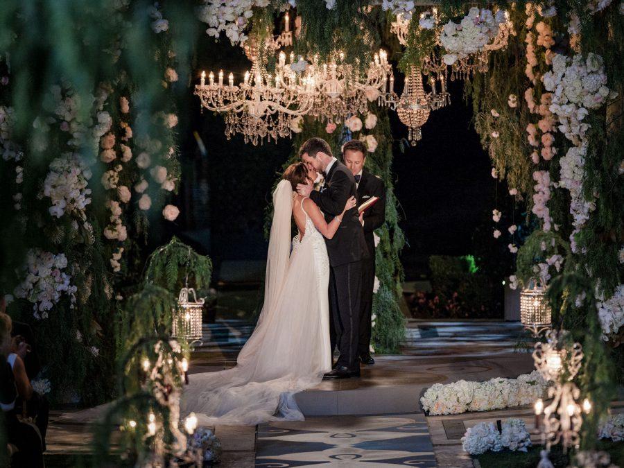 wedding-bachelor-abc-jade-roper-tanner-tolbert-johnandjoseph152.jpg