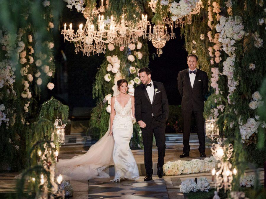 wedding-bachelor-abc-jade-roper-tanner-tolbert-johnandjoseph154.jpg