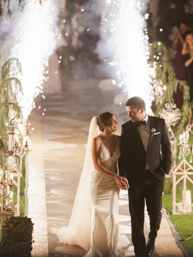 wedding-bachelor-abc-jade-roper-tanner-tolbert-johnandjoseph155.jpg