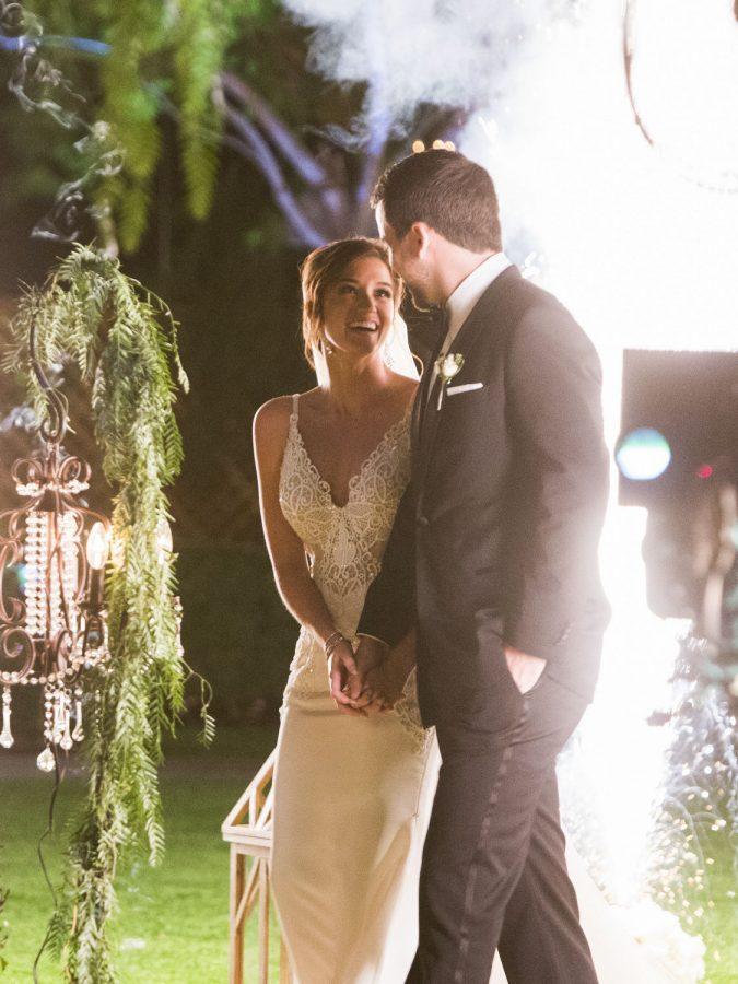 wedding-bachelor-abc-jade-roper-tanner-tolbert-johnandjoseph156.jpg