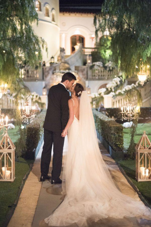 wedding-bachelor-abc-jade-roper-tanner-tolbert-johnandjoseph158.jpg