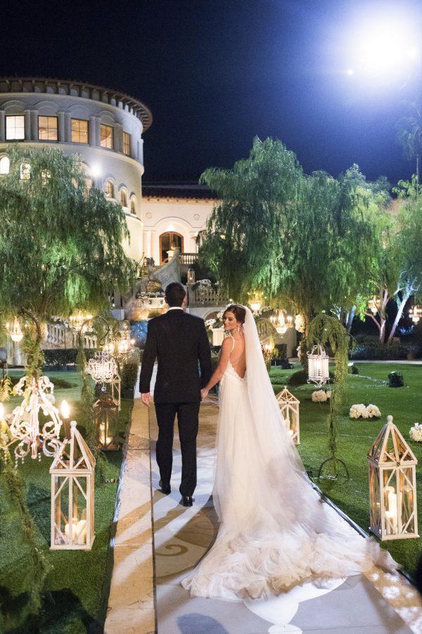 wedding-bachelor-abc-jade-roper-tanner-tolbert-johnandjoseph159.jpg