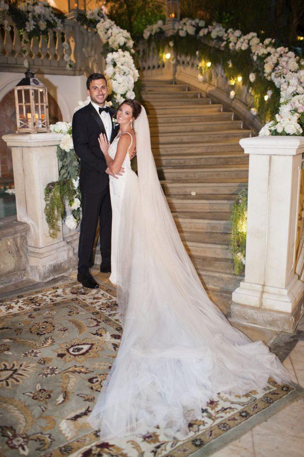 wedding-bachelor-abc-jade-roper-tanner-tolbert-johnandjoseph161.jpg