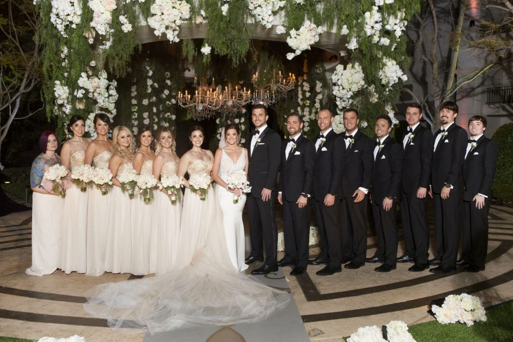 wedding-bachelor-abc-jade-roper-tanner-tolbert-johnandjoseph165.jpg