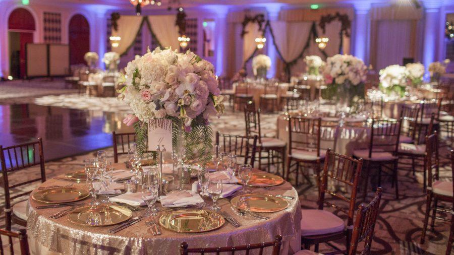 wedding-bachelor-abc-jade-roper-tanner-tolbert-johnandjoseph166.jpg
