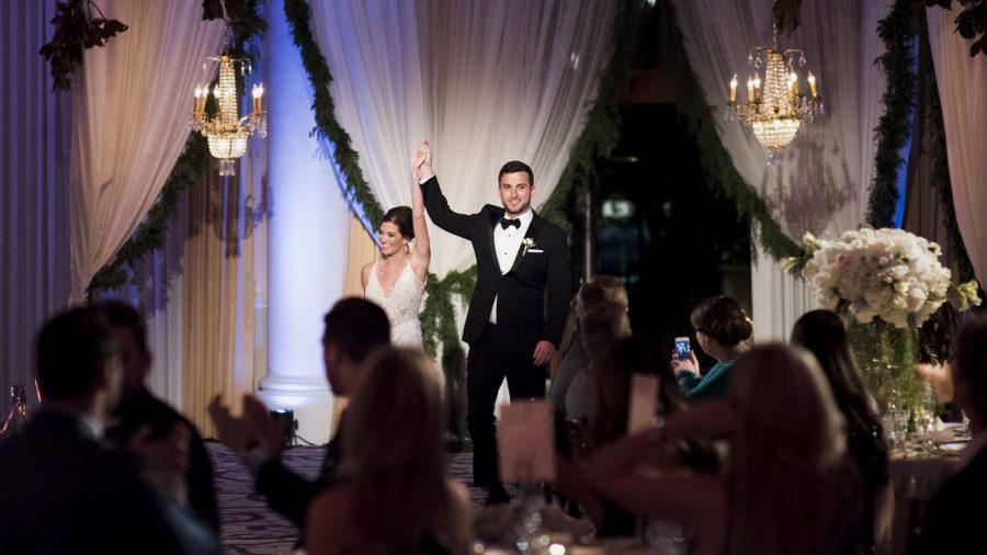wedding-bachelor-abc-jade-roper-tanner-tolbert-johnandjoseph167.jpg