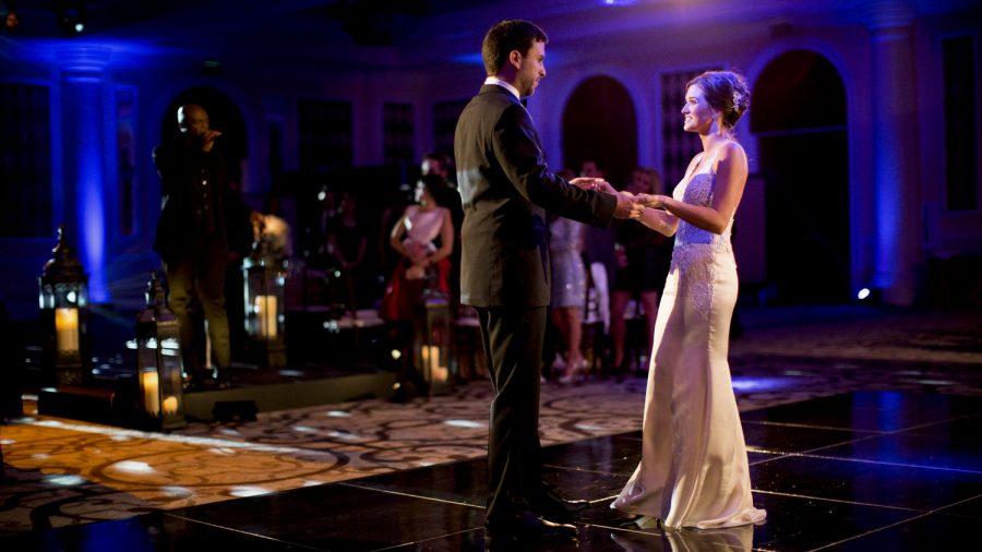 wedding-bachelor-abc-jade-roper-tanner-tolbert-johnandjoseph177.jpg