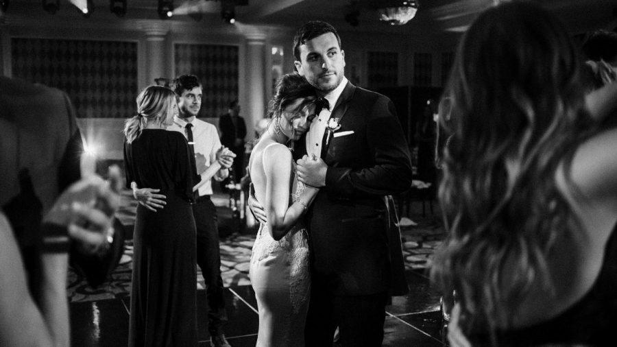 wedding-bachelor-abc-jade-roper-tanner-tolbert-johnandjoseph179.jpg