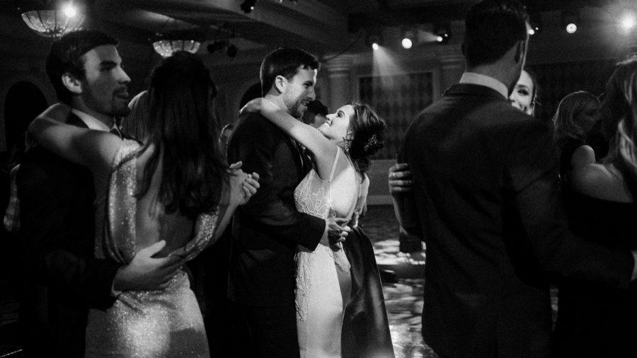 wedding-bachelor-abc-jade-roper-tanner-tolbert-johnandjoseph180.jpg