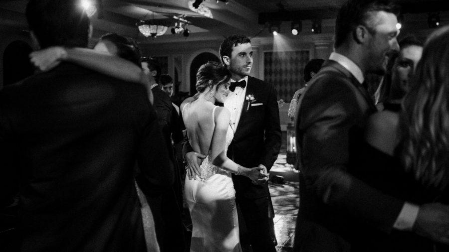 wedding-bachelor-abc-jade-roper-tanner-tolbert-johnandjoseph181.jpg
