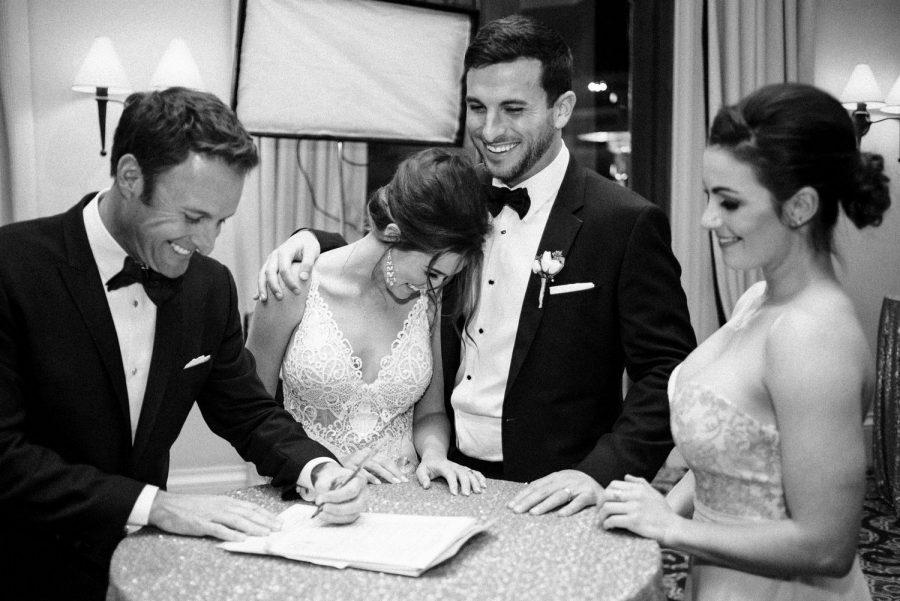 wedding-bachelor-abc-jade-roper-tanner-tolbert-johnandjoseph192.jpg