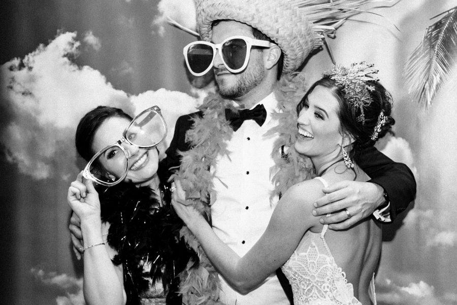 wedding-bachelor-abc-jade-roper-tanner-tolbert-johnandjoseph193.jpg