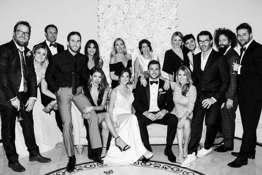 wedding-bachelor-abc-jade-roper-tanner-tolbert-johnandjoseph195.jpg
