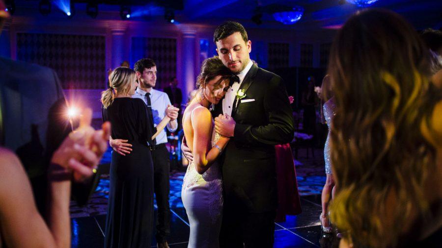 wedding-bachelor-abc-jade-roper-tanner-tolbert-johnandjoseph201.jpg