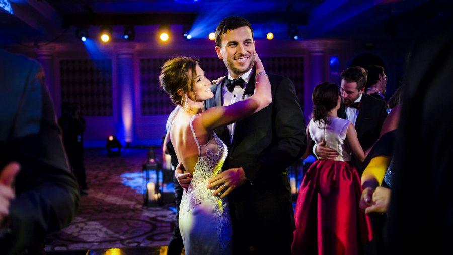 wedding-bachelor-abc-jade-roper-tanner-tolbert-johnandjoseph202.jpg