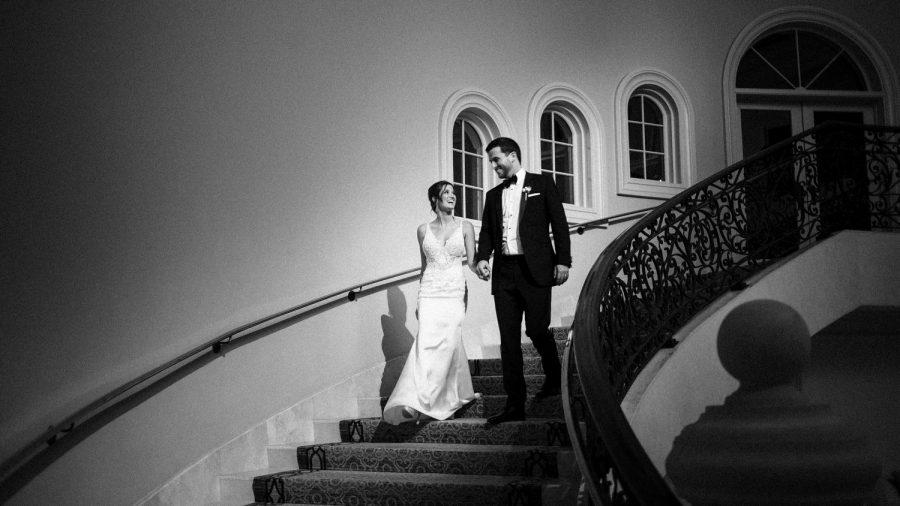 wedding-bachelor-abc-jade-roper-tanner-tolbert-johnandjoseph204.jpg