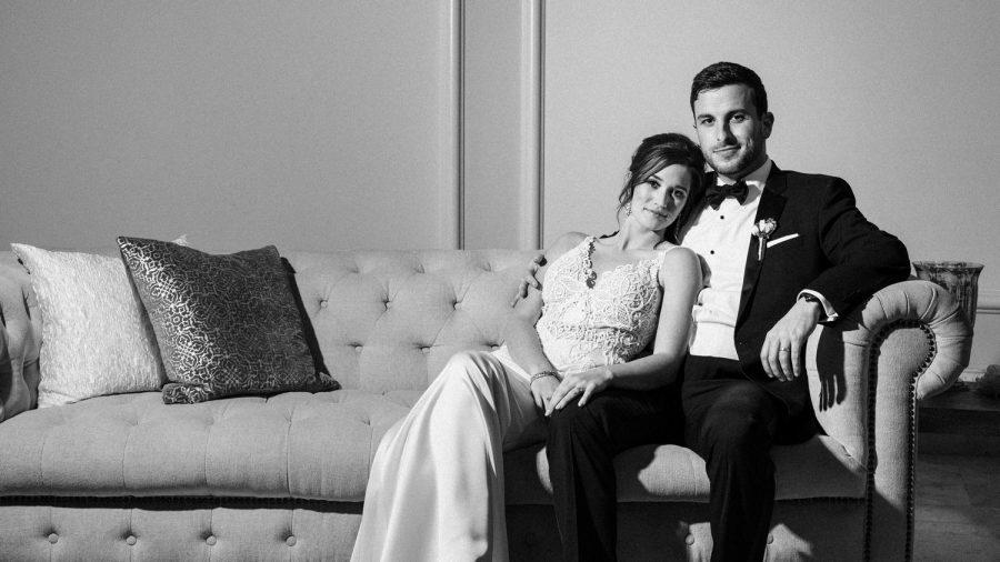 wedding-bachelor-abc-jade-roper-tanner-tolbert-johnandjoseph207.jpg