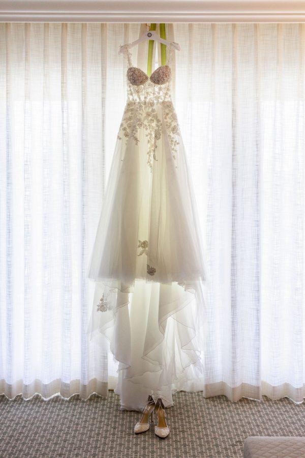 wedding-monarch-beach-resort-jeanne-spencer-101.jpg