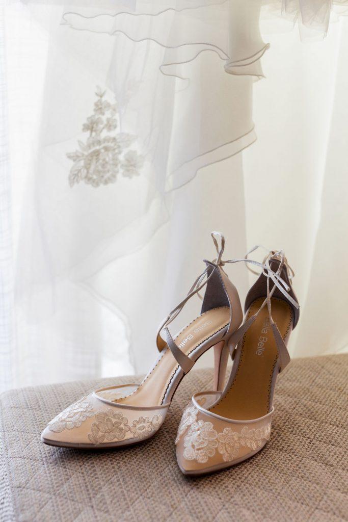 wedding-monarch-beach-resort-jeanne-spencer-102.jpg