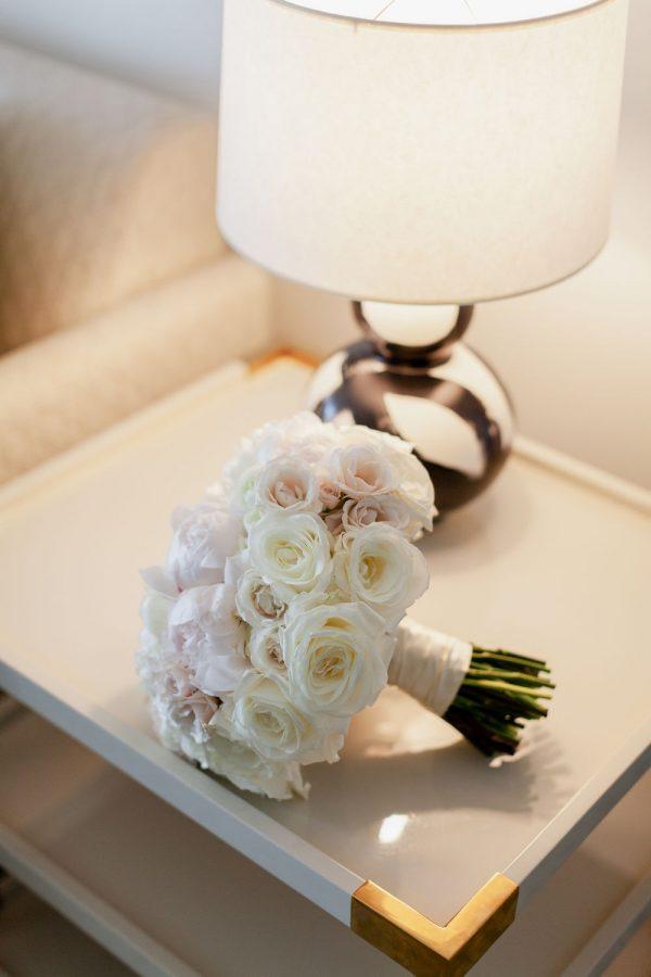 wedding-monarch-beach-resort-jeanne-spencer-103.jpg