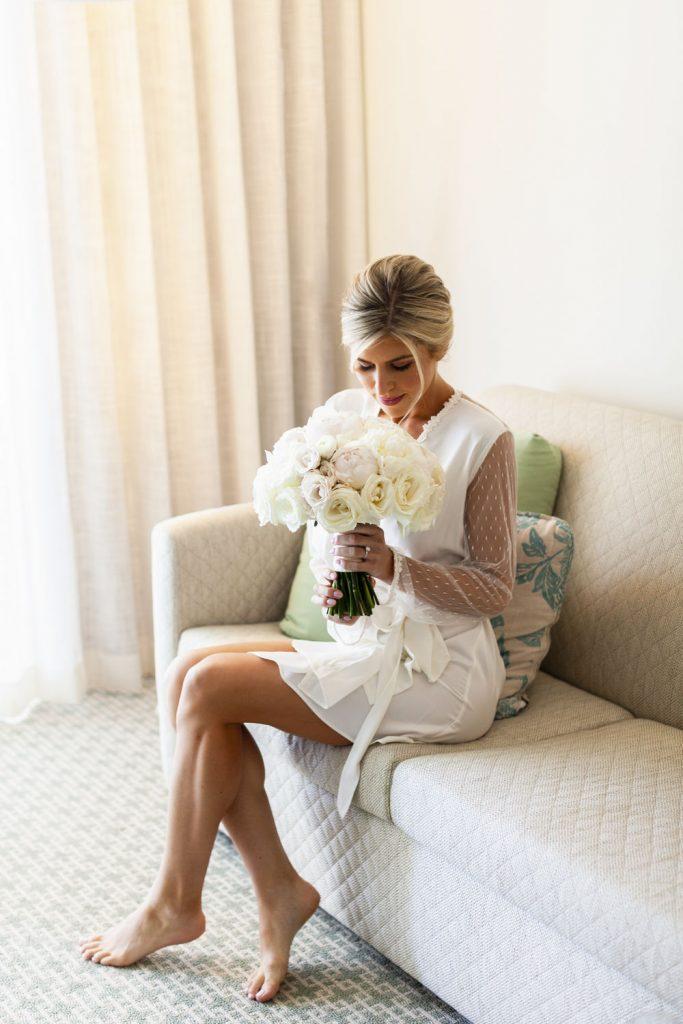 wedding-monarch-beach-resort-jeanne-spencer-109.jpg