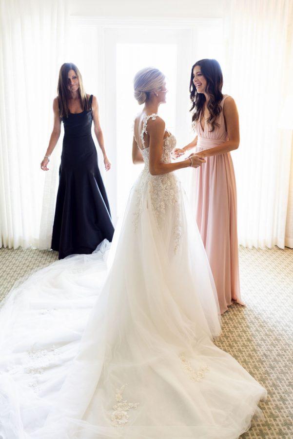 wedding-monarch-beach-resort-jeanne-spencer-112.jpg