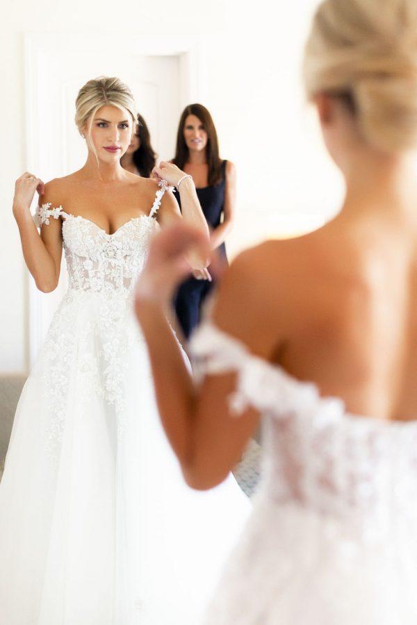 wedding-monarch-beach-resort-jeanne-spencer-116.jpg
