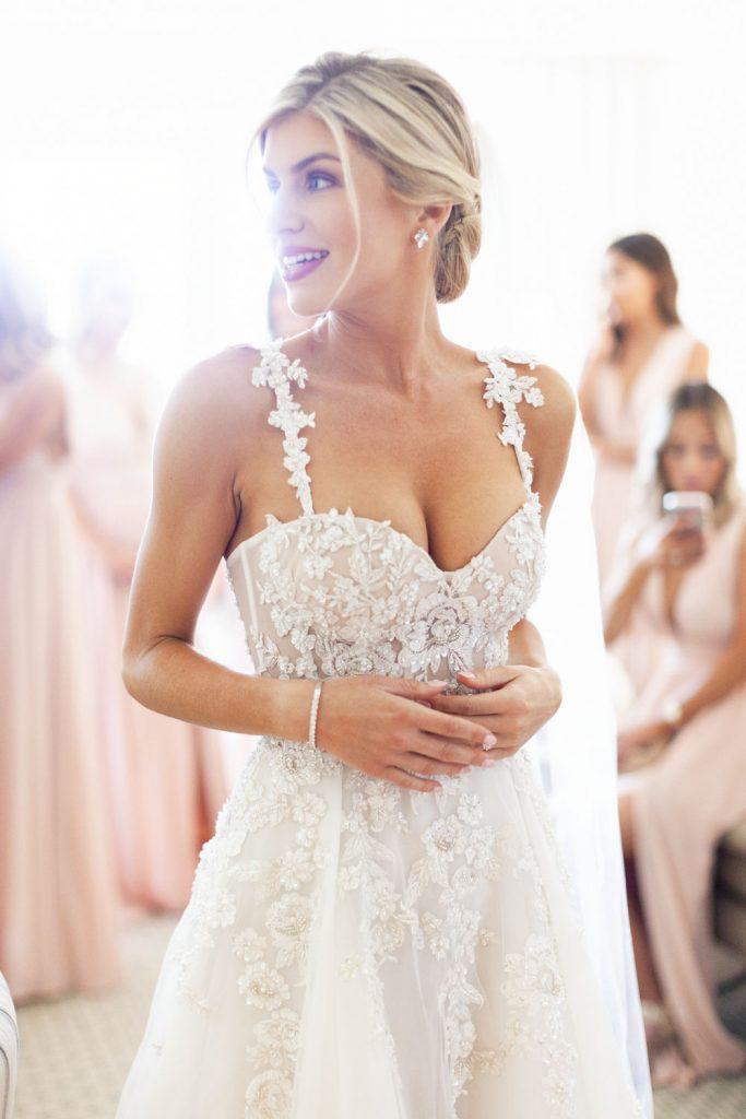 wedding-monarch-beach-resort-jeanne-spencer-117.jpg