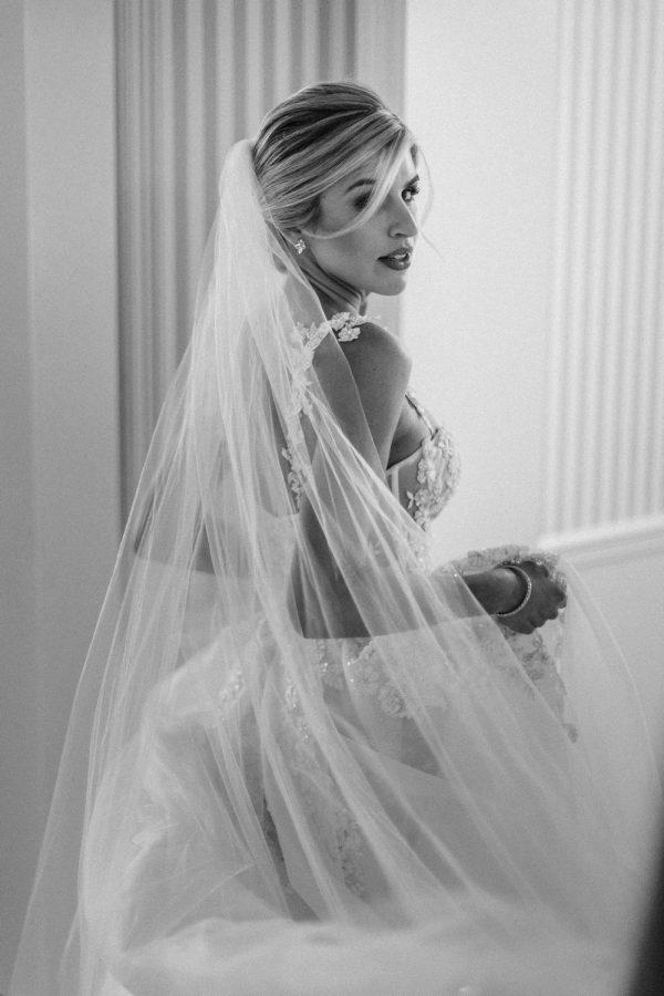 wedding-monarch-beach-resort-jeanne-spencer-118.jpg