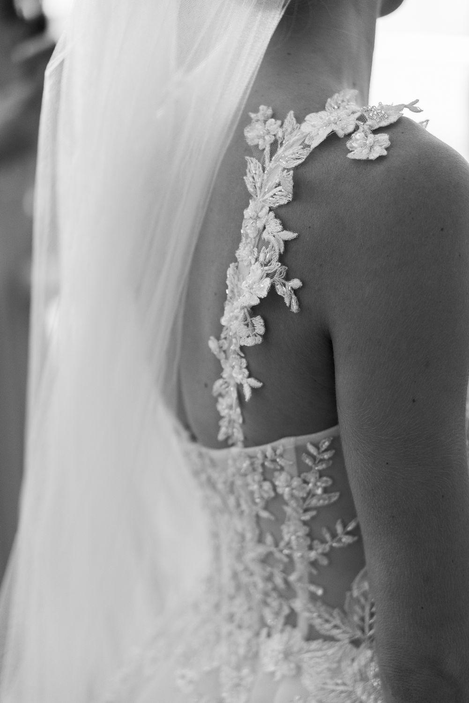 wedding-monarch-beach-resort-jeanne-spencer-119.jpg