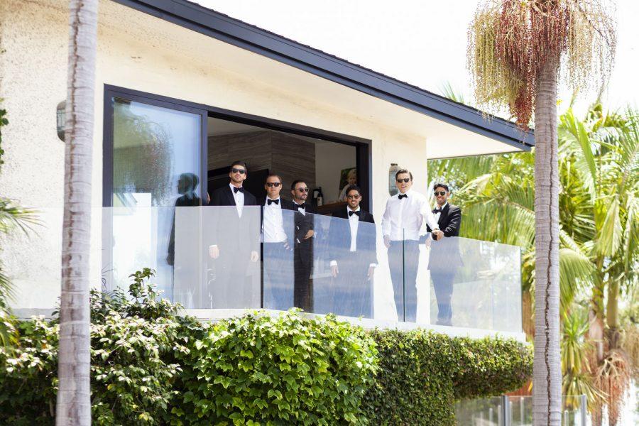 wedding-monarch-beach-resort-jeanne-spencer-124.jpg