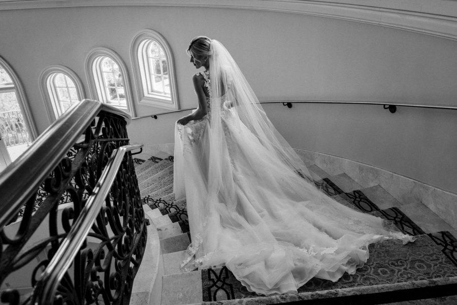 wedding-monarch-beach-resort-jeanne-spencer-130.jpg
