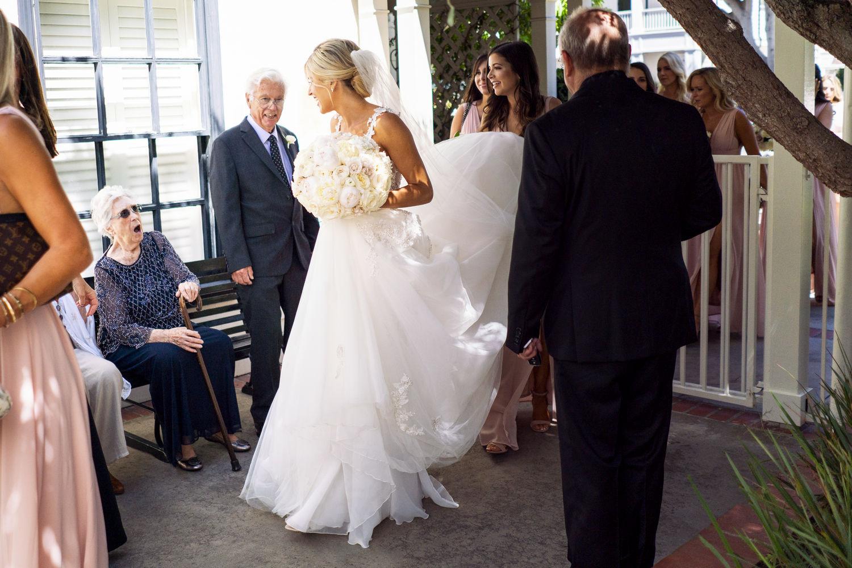 wedding-monarch-beach-resort-jeanne-spencer-136b.jpg