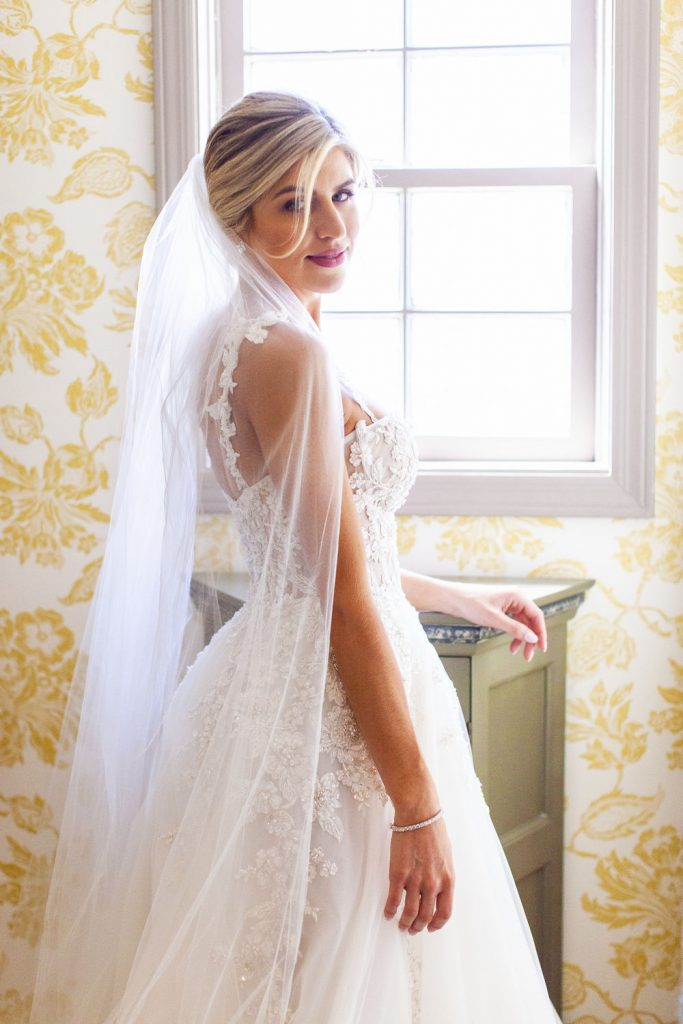 wedding-monarch-beach-resort-jeanne-spencer-138.jpg