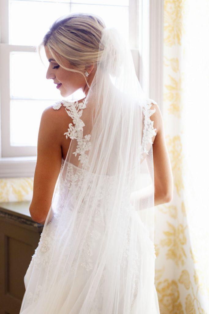 wedding-monarch-beach-resort-jeanne-spencer-139.jpg