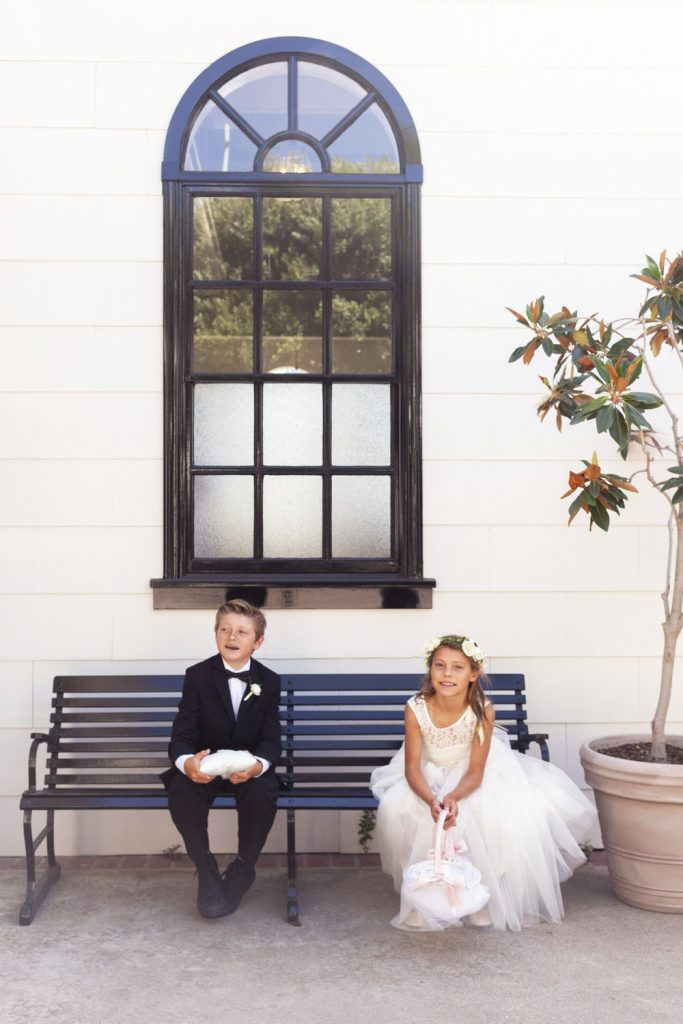 wedding-monarch-beach-resort-jeanne-spencer-145.jpg