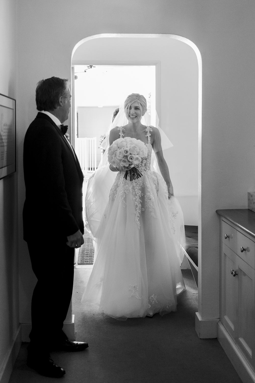 wedding-monarch-beach-resort-jeanne-spencer-147.jpg