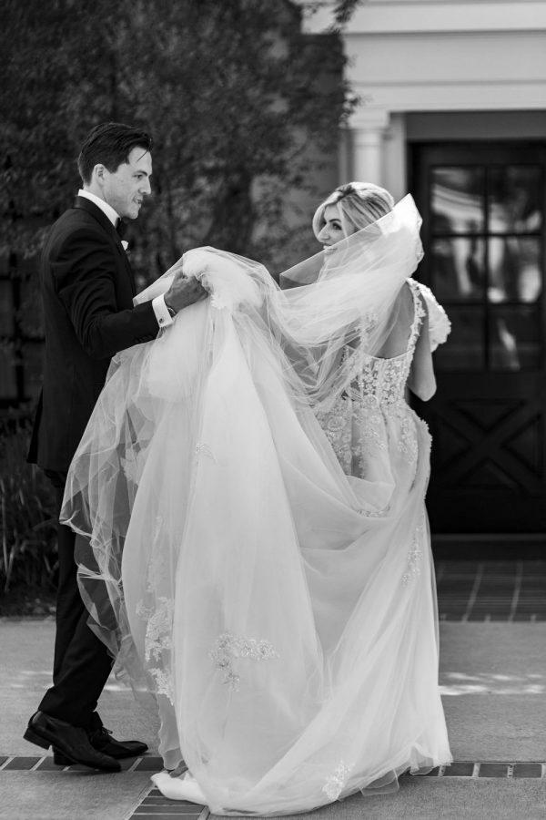 wedding-monarch-beach-resort-jeanne-spencer-162.jpg