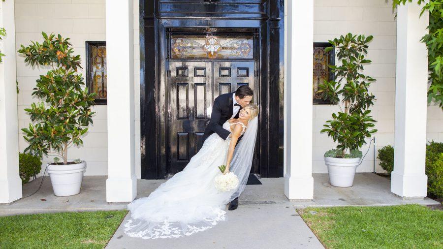 wedding-monarch-beach-resort-jeanne-spencer-163.jpg