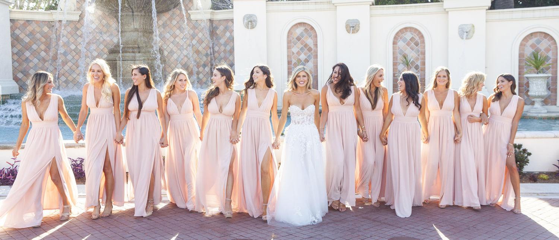 wedding-monarch-beach-resort-jeanne-spencer-166.jpg