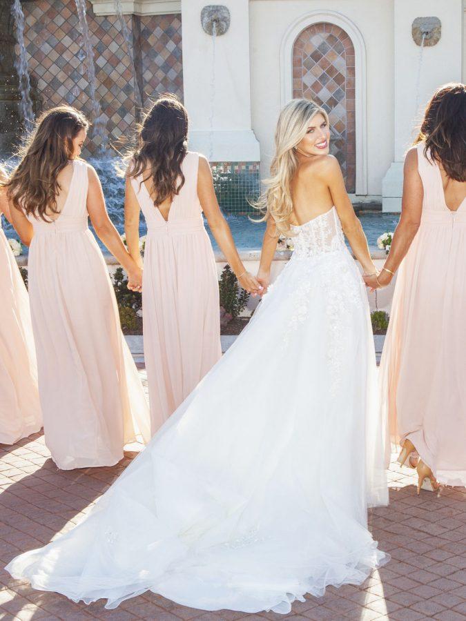wedding-monarch-beach-resort-jeanne-spencer-167.jpg