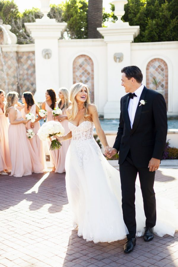 wedding-monarch-beach-resort-jeanne-spencer-169.jpg