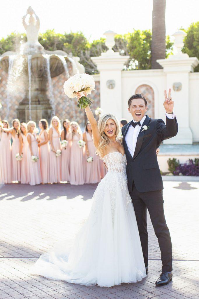 wedding-monarch-beach-resort-jeanne-spencer-171.jpg