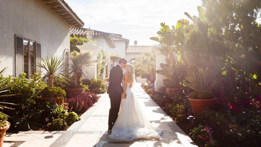 wedding-monarch-beach-resort-jeanne-spencer-173.jpg