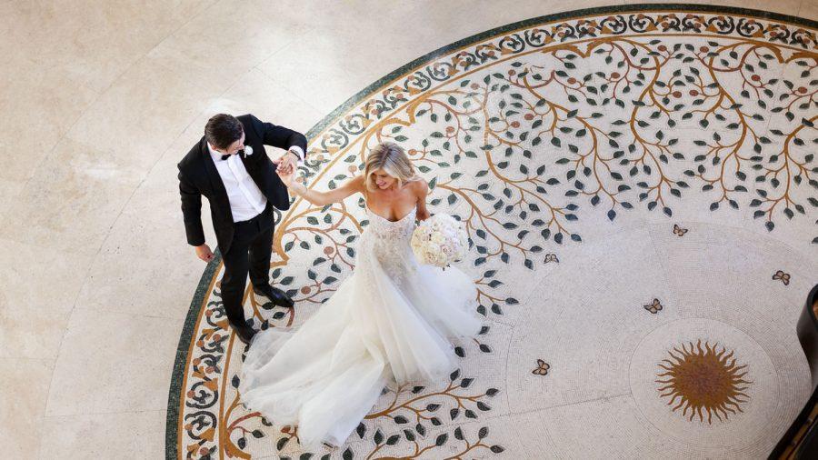 wedding-monarch-beach-resort-jeanne-spencer-178.jpg