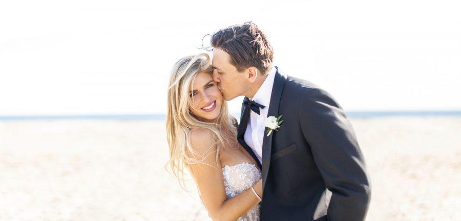 wedding-monarch-beach-resort-jeanne-spencer-183_1.jpg