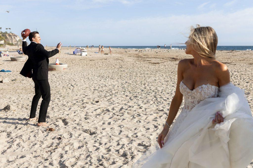wedding-monarch-beach-resort-jeanne-spencer-184.jpg